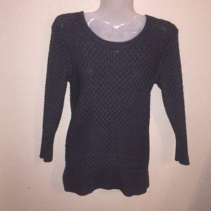 Ann Taylor Loft Sweater. XS